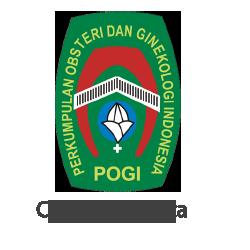 Jakarta Reproduksi Sehat Logo